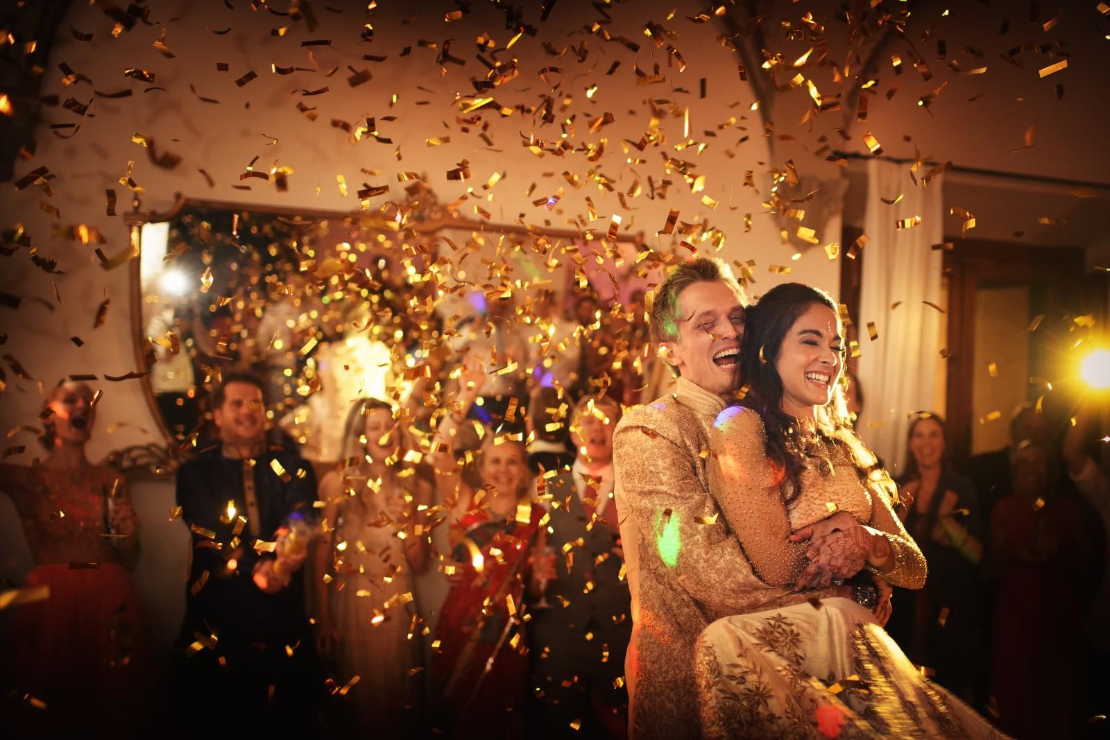"""Fotografia di matrimonio, concetto di target ideale, superare il concetto di """"stile fotografico"""""""