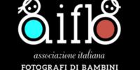 sponsor_aifb